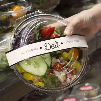 Salad-400x400