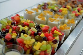 Fruit Groningen