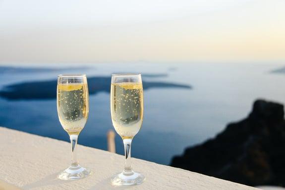 grieks eten en drinken blog 2