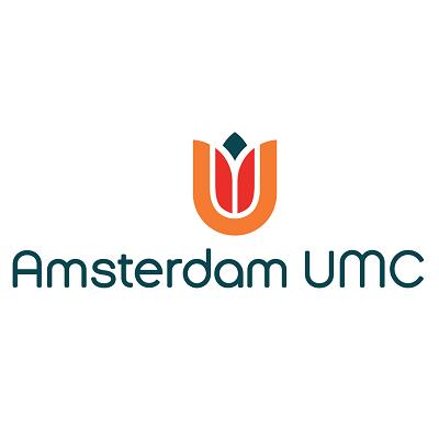 Amsterdam-UMC400x400