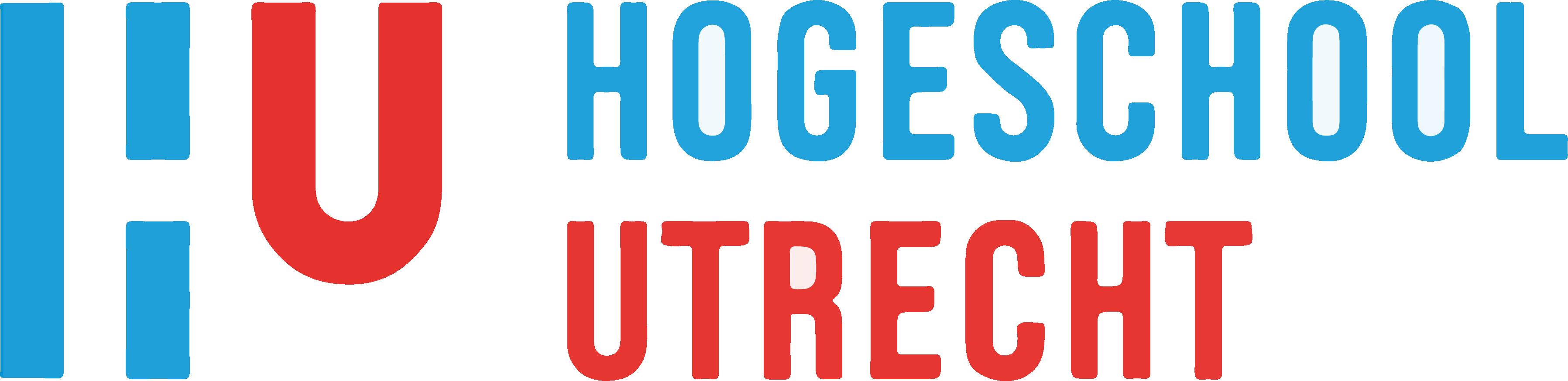 Logo Hogeschool Utrecht_2