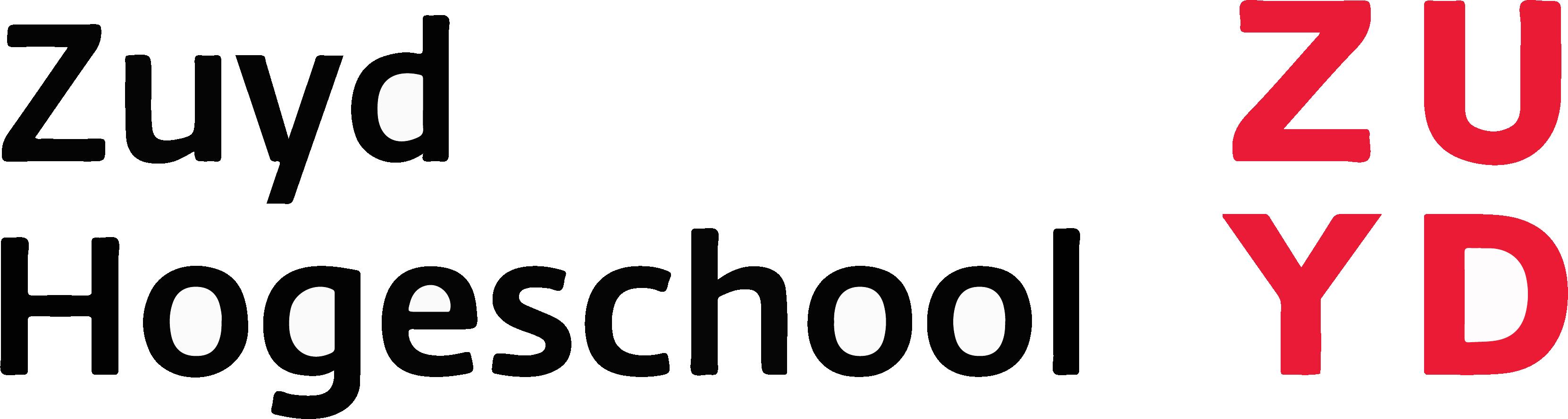 Logo Zuyd Hogeschool-1