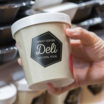 Deal-soep-1