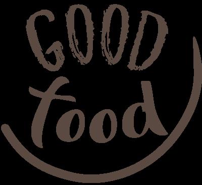 Good_Food_logo