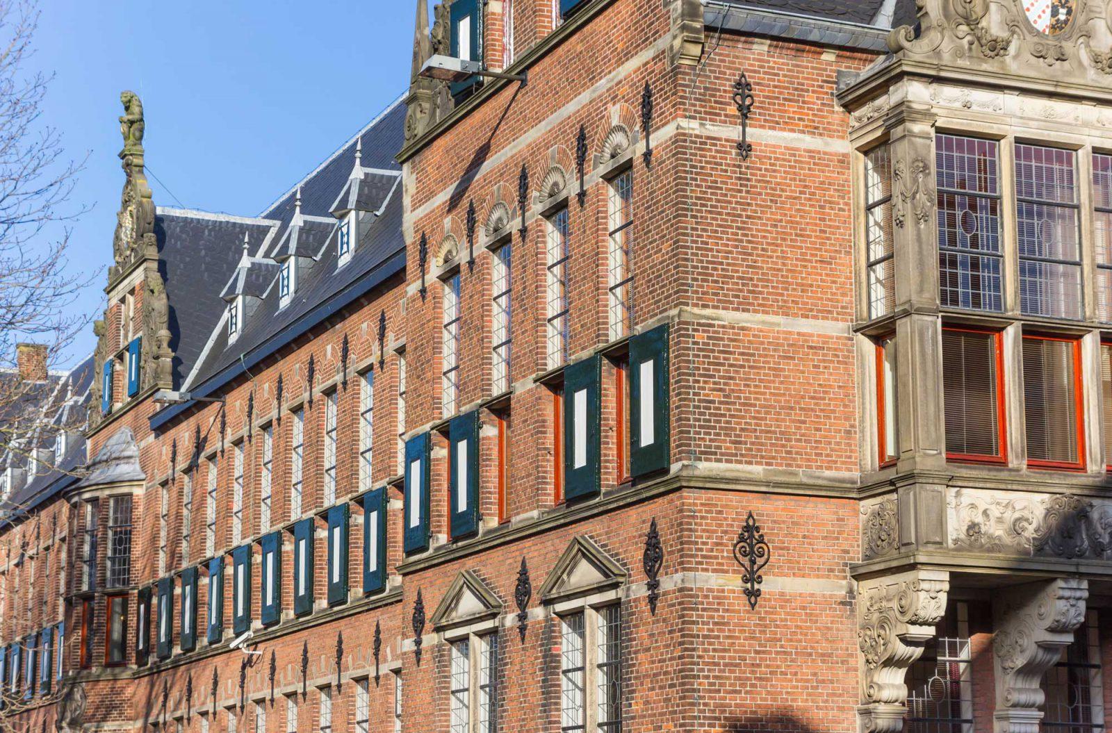 LSVT_Provinciehuis_Groningen